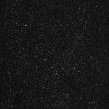 Плитка гранитная Букинский
