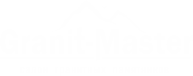 Granit-Master